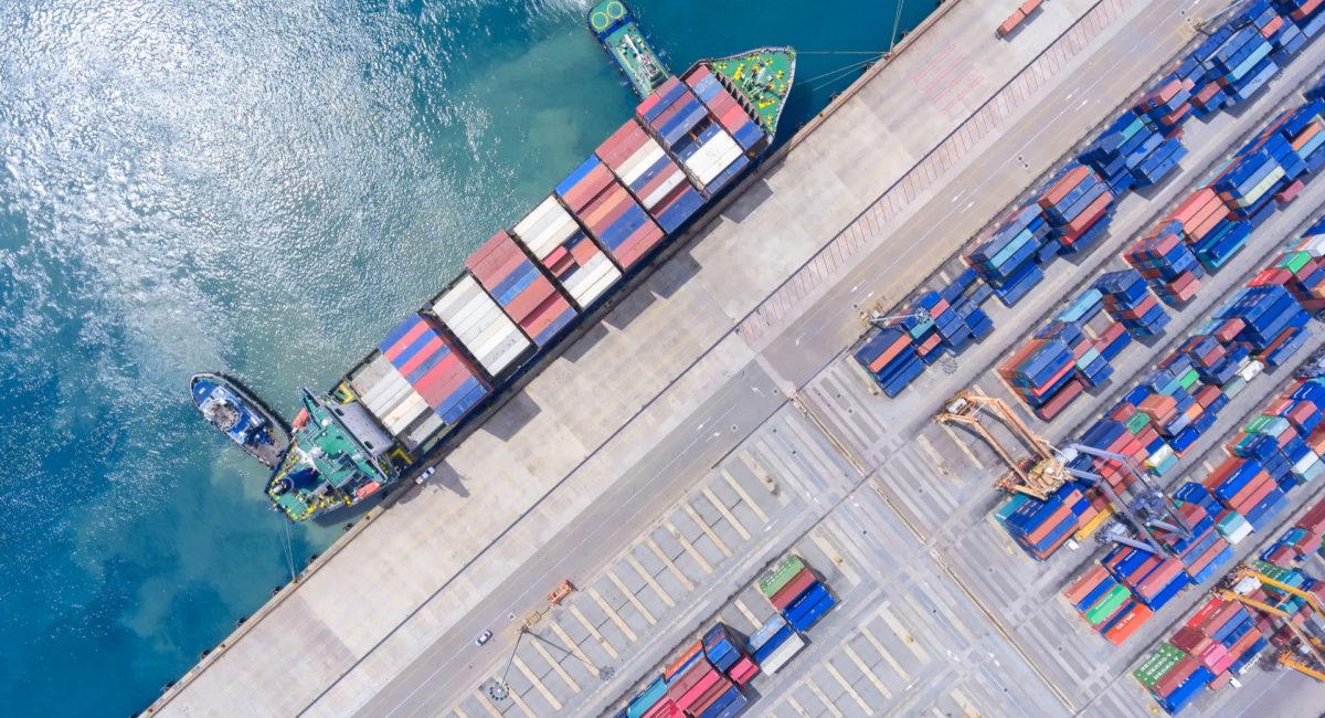 World's Largest FSRU Named - Global Business Link, Inc