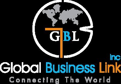 LogoBigRegularWhite